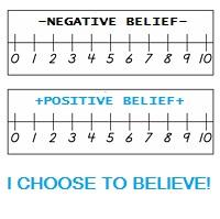 BELIEFnumber-line-10