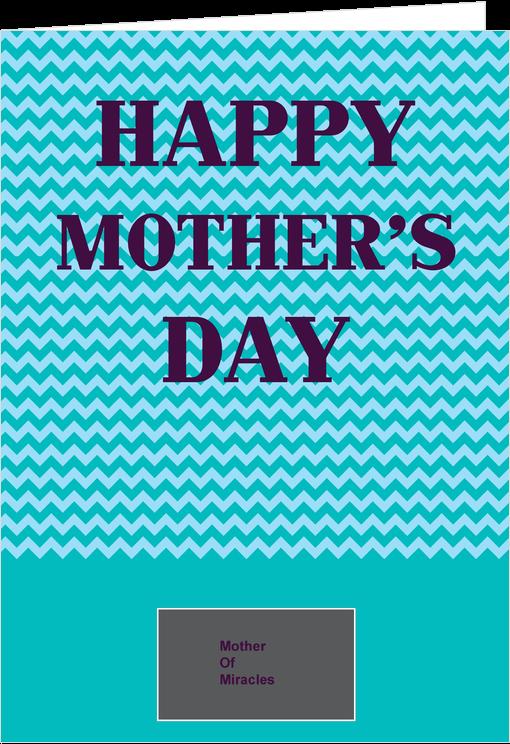 Happymother'sday2019.jpg